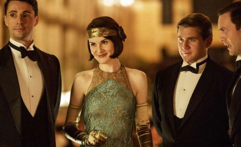 'Downton Abbey' Film Makes Record Debut for Focus Features: $31M at Box Office