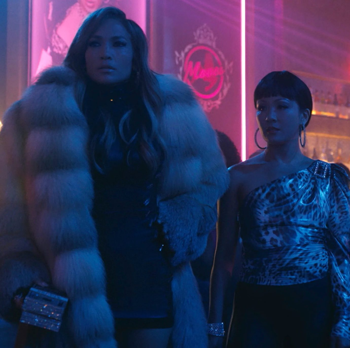 J-Lo's 'Hustlers' First Weekend Box Office Approaching $32M