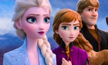 Check Out the Official Trailer for 'Frozen 2,' Will Arendelle Remain Safe?