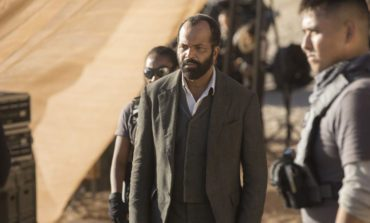 'Westworld' Actor, Jeffrey Wright, in Talks to Play Commissioner Gordon in 'The Batman'