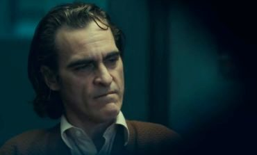 Joaquin Phoenix to Star In A24 Untitled Film From Director Mike Mills