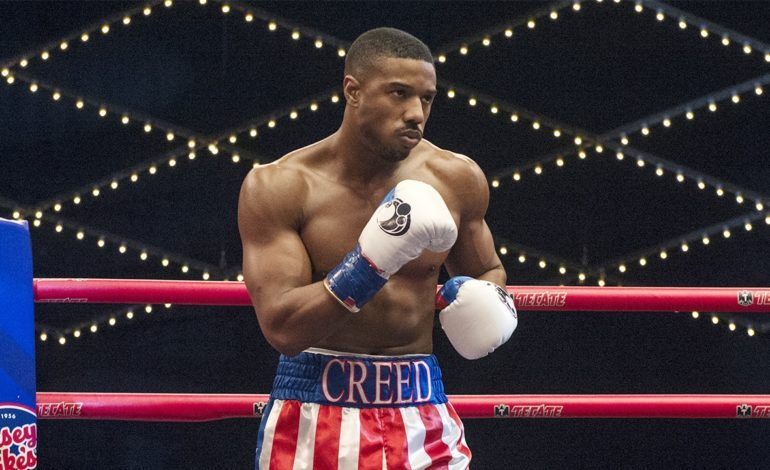 Possible Director for 'Creed 3' Could be Its Lead Star: Michael B. Jordan
