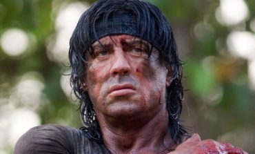 Sylvester Stallone Slated to Star In MGM Thriller 'Samaritan'