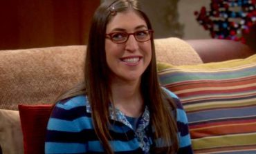 'Big Bang Theory' Star Mayim Bialik to Make Directorial Debut with 'As Sick As They Made Us'