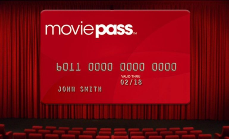 Curtains Finally Close on MoviePass Subscription Service