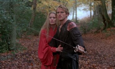 'Princess Bride' Original Cast to Reunite for Virtual Script Reading