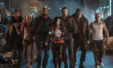 David Ayer Responds To Frustration Of 'Suicide Squad'