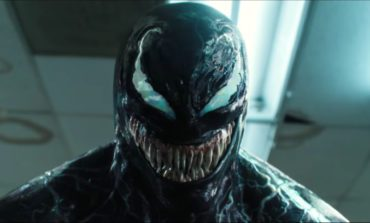 Filming To Start This November For 'Venom 2'