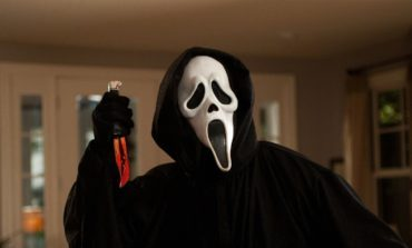 'Scream 5' Wraps Shooting, Official Title is 'Scream,' and is Set for a January 2022 Release