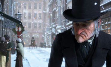 Disney Reveals Plans For 'Marley,' Yet Another 'Christmas Carol' Adaptation