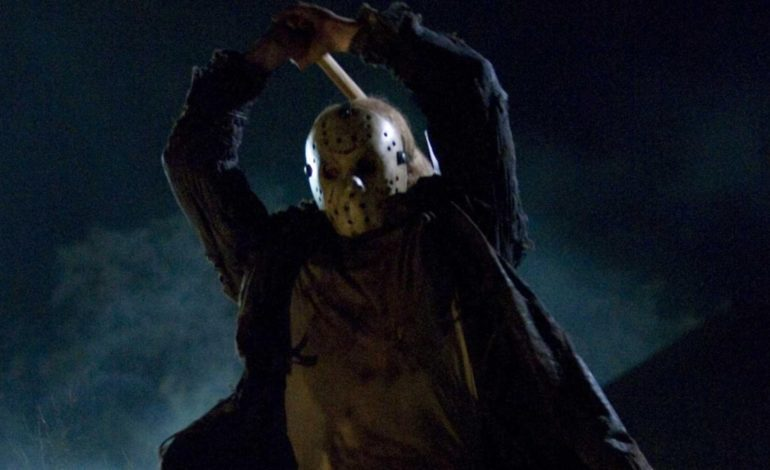 Return to Camp Crystal Lake! Revisiting the 'Friday the 13th' Reboot 10 Years Later!