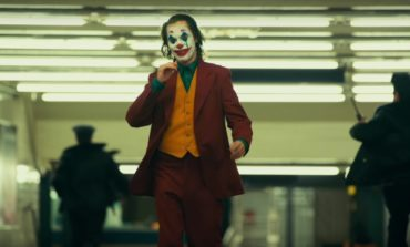 'Joker' Shocks The Box Office By Crossing $500 Million Globally
