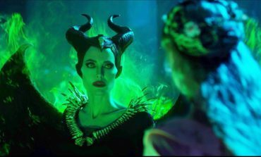 Movie Review - 'Maleficent: Mistress of Evil'