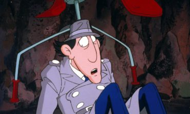 Disney Announces Plans for Live Action 'Inspector Gadget' Reboot Movie