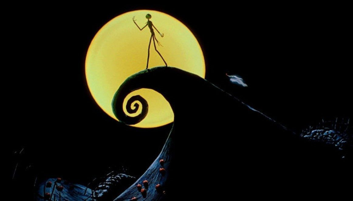 Is 'The Nightmare Before Christmas' Getting a Sequel? And Should It?