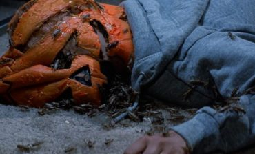 What's Up with 'Halloween III: Season of the Witch?'