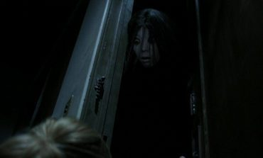 "Sam Raimi to Produce ""The Grudge"" Reboot; Trailer Released Today"