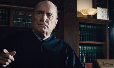 Robert Duvall and Martin Sheen Join Cast of Texas Football Film '12 Mighty Orphans'