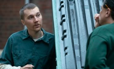 Paul Dano Joins Robert Pattinson and Zoë Kravitz as The Riddler for 'The Batman'
