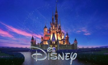 Disney Locking Up Classic Films They Received From Fox Merger?