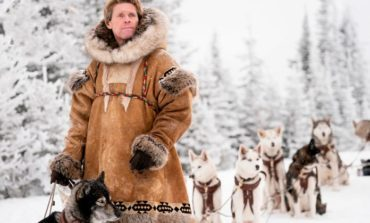Willem Dafoe to Star in Disney+ Sled Dog Movie 'Togo'