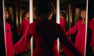 Movie Review - 'In Fabric'