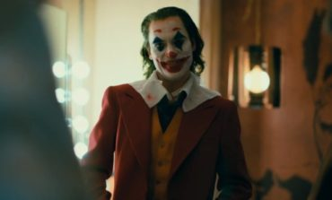 Federal Government Issue Statement About Threats of 'Joker' Opening Weekend