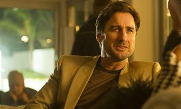 Alice Eve and Luke Wilson to Star in Sports Flick '12 Mighty Orphans'