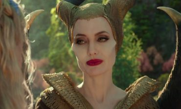 'Maleficent: Mistress of Evil' Takes First at Box Office, But Lands Lower Than Expected