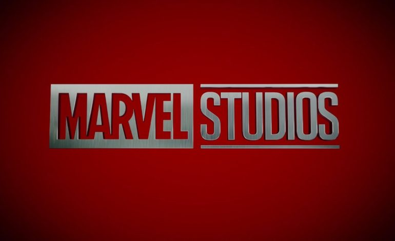 Kevin Feige Promoted to Chief Creative Officer of Marvel Studios