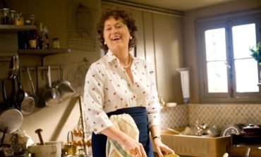 "Filmmakers Behind ""RBG"" Set Their Sights On Another Influential Woman: Julia Child"