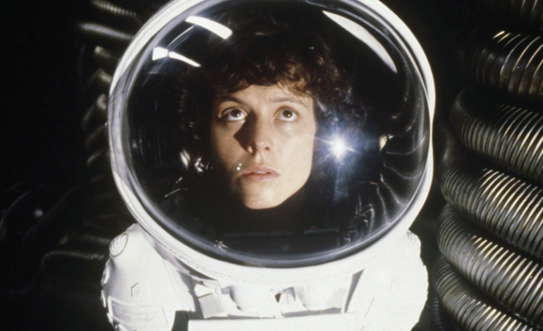 40 Years Later: Analyzing the Origins and Inspirations behind 'Alien'