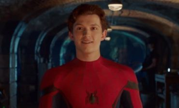 Tom Holland Admits to Partially Saving MCU 'Spider-Man' During Drunken Call With Bob Iger