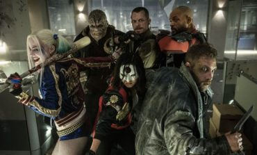 'The Suicide Squad' To Be More Comedic, According to Joel Kinnaman