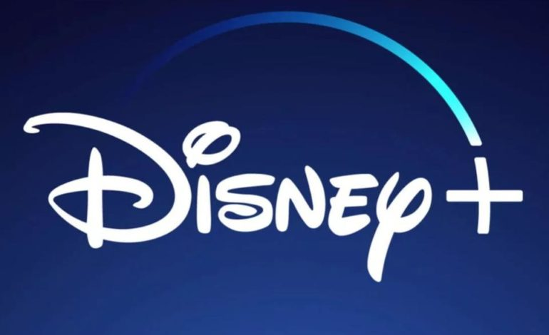Disney+ Will Including Warnings On Past Movies With Racist Content