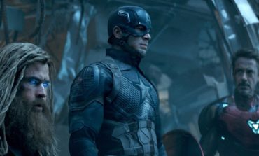 Disney+ To Have 'Avengers: Endgame' Immediately Available For Streaming