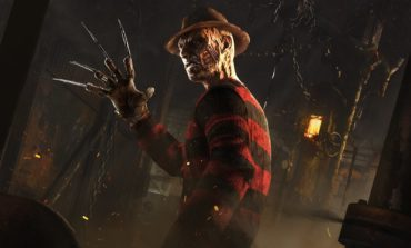 'Doctor Sleep' Director Mike Flanagan Teases 'A Nightmare on Elm Street' Pitch