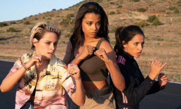 'Charlie's Angels' 2019 Breakdown: Is this Really Feminism?