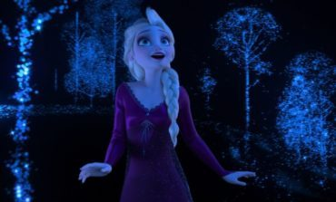 'Frozen 2' Breaks Box Office Record of Highest Pre-Sold Tickets for an Animated Film