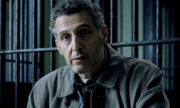 "John Turturro Cast As Carmine Falcone In Matt Reeves' ""The Batman"""
