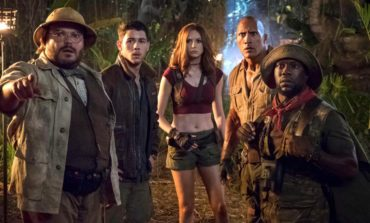 The Final Trailer for 'Jumanji: The Next Level' is Here; Will Everyone Make it Out Alive?