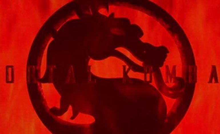 More Characters Confirmed for 'Mortal Kombat' Reboot