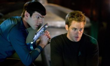 Noah Hawley in Talks to Write/Direct Paramount's Next 'Star Trek' Film