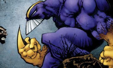 Channing Tatum's Free Association Acquires Rights to 'The Maxx'