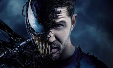 Release Date for 'Venom: Let There Be Carnage' Pushed Back (Again) to Sept. 24