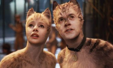 The Cat-astrophy of 'Cats' and Other Movie Failures