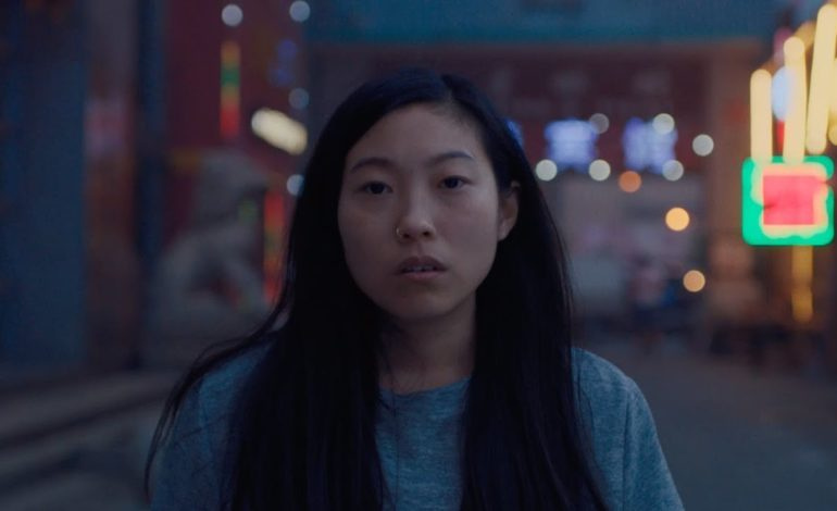 Awkwafina and Sandra Oh to Play Sisters in Netflix Comedy that Will Ferrell is Producing