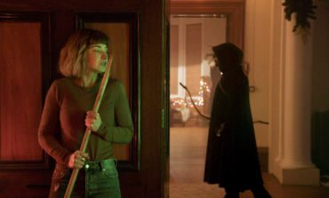 Movie Review - 'Black Christmas'