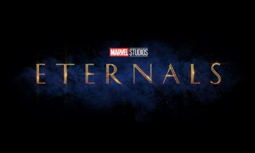 "Chloé Zhao Confirms Herself as Writer of 'Eternals,' Calls Marvel ""Incredible"" for Help with Writing Process"