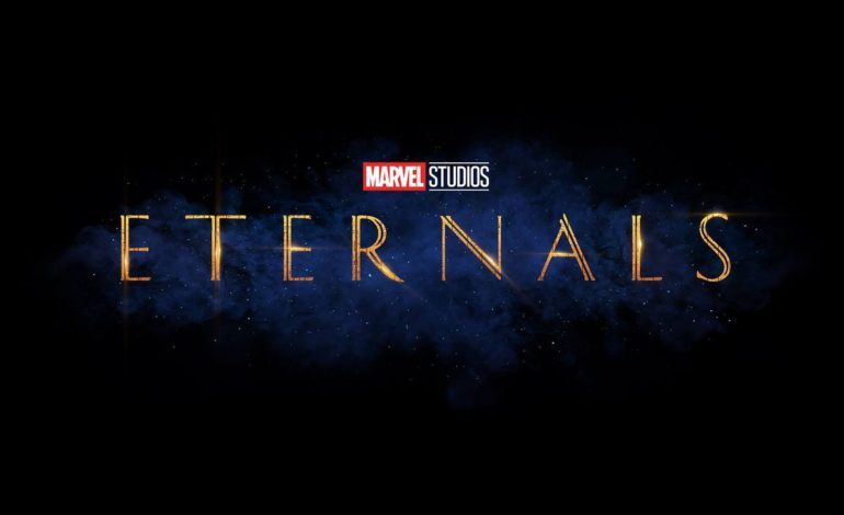 """Chloé Zhao Confirms Herself as Writer of 'Eternals,' Calls Marvel """"Incredible"""" for Help with Writing Process"""